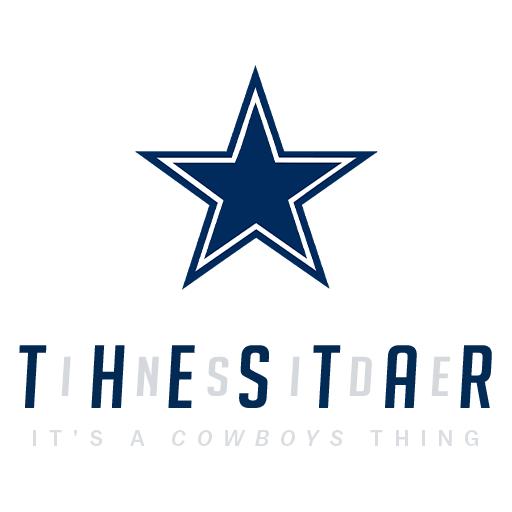 Inside The Star