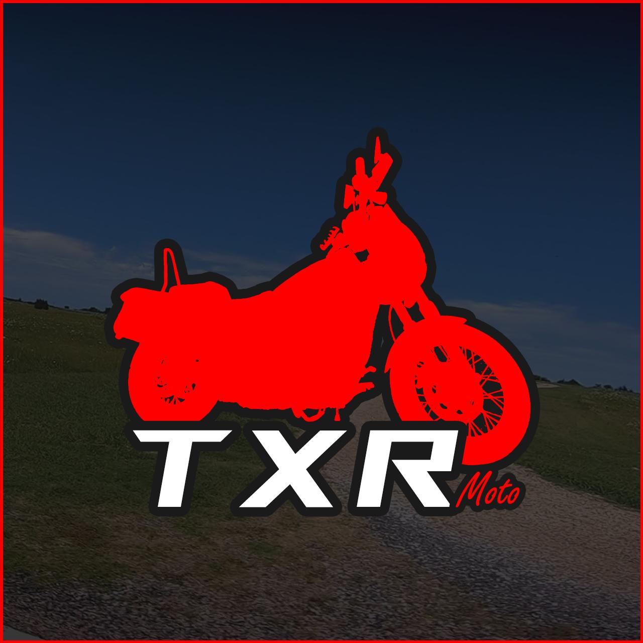 TXR Moto